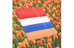 Clarysse Classic Badlaken Nederland Mix