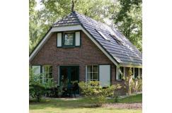 Rust en natuur in Drenthe