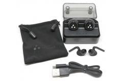 Bluetooth 4.1 EDR In Ear Oordopset voor iPhone 7 en 7 plus
