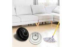 Smart Robot Elektrische Stofzuiger