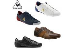 Le Coq Sportif sneakers men