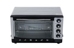 Elektrische oven en Grill van 199.00 nu voor 99.95 euro