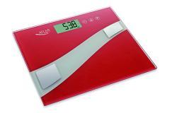 €14,95 i.p.v. €49,95 | Full body power scan weegschaal! Meet naast je gewicht ook o.a. je lichaamsvet en hydratatie niveau.