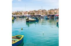 De ultieme Malta ervaring