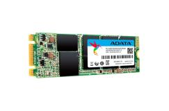 ADATA Ultimate SU800, 256 GB