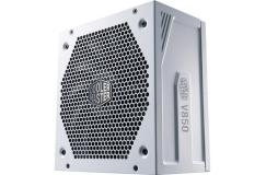 Cooler Master V850 Gold - V2 white edition, 850 watt voeding