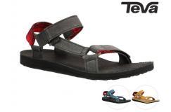 Teva Original Workwear Sandalen