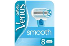 Gillette Venus Women 8 Scheermesjes