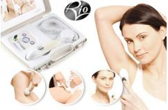 Rio salon laserontharing