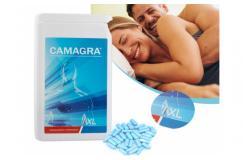 Camagra XL (60 stuks)