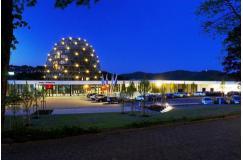 Hotel Oversum Vital Resort