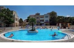 hotel SUNEO CLUB Althea Village
