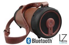 BlueSenz Hype BT 2.1 Speaker