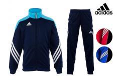 Adidas Sereno 14 Trainingspak