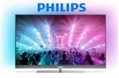 Philips 7000 series 55