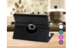 Roterende iPad/Tablet Case