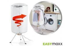 Easymaxx Wasdroger