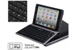 Universele Tablet Case