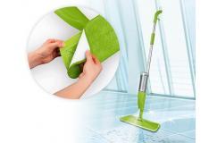 Cleanmaxx Spray Mop