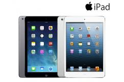 Refurbished Apple iPad Air 16GB