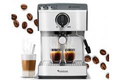 Zespresso Koffiemachine TT-CM15