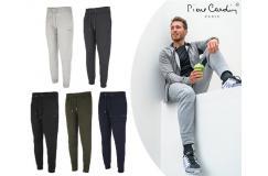 Pierre Cardin Joggingbroek