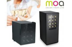 MOA Design Wijnkoelkast