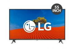 LG 55SK8000 LCD Ultra LED Smart TV