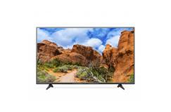 LG 43UF680V Ultra HD LED TV