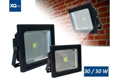 XQ-Lite LED Flood Light 30 of 50W