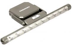 Grundig Draaibare LED-lamp
