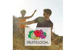Fruit Of The Loom Sale