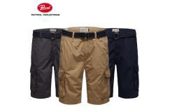 Shorts van Petrol Industries