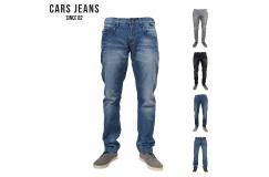 Jeans van Cars