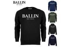 Sweaters van Ballin Est 2013