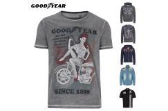Goodyear Sale
