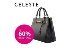 Celeste Tassen
