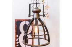 Barbera Lamp