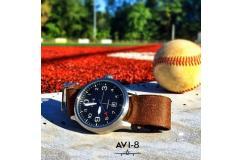 AVI-8 Flyboy AV-4021 Automatics