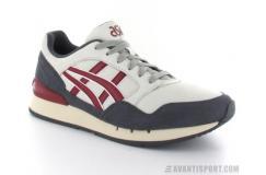 Asics - Gel-Atlanis - Sneaker