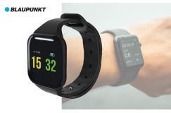Blaupunkt BLP5010 bluetooth Smartwatch