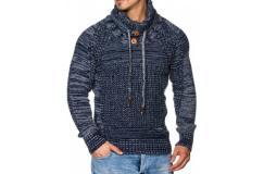Tazzio Sweater