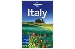 30% korting op Lonely Planet bestsellers
