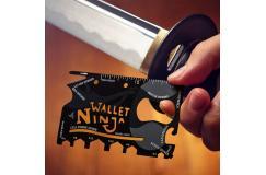 Ninja Wallet