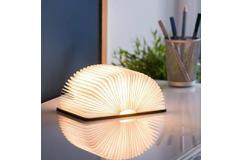 Boek Lamp - Book Light