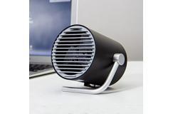 USB Ventilator - Mini Ventilator Touch
