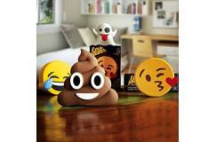 Emoji Powerbank Original