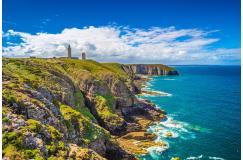 Bretagne: 8 dagen genieten