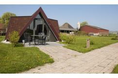 Kies uit 5 hotels in West-Friesland