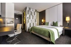 Luxe 4* hotel in Brabant